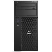Dell T3620 CINAR V2 E3-1270v6 2x8GB 256SSD 1T W10P