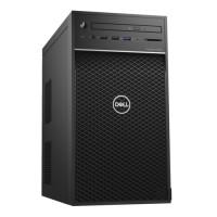 Dell T3630 OMEGA E-2136 2x8GB 256SSD 1TB W10P