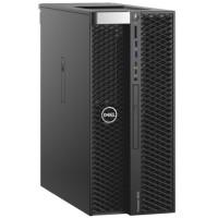 Dell T5820_W-2102 2x8GB 256SSD W10PRO