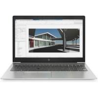 HP 2ZC05EA ZBook ZB15uG5 i7-8550 8GB 256SSD W10P