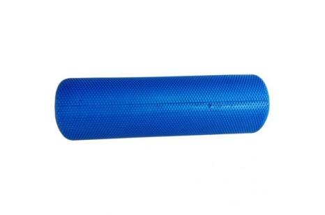 Valeo Mavi Renk 45cm Foam Roller
