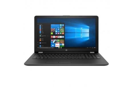 """HP15-BS102NT CORE İ5 8250U 1.6GHZ-4GB-1TB-15.6""""-2GB-W10 NOTEBOOK"""