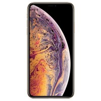 iPhone XS MAX 512 GB Akıllı Telefon Altın