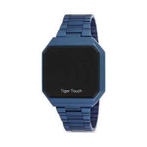 Tiger TG-8001-A Kadın Erkek Kol Saati
