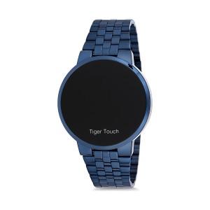 Tiger TG-8002-B Kadın Erkek Kol Saati