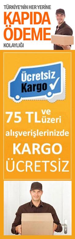 kargo1